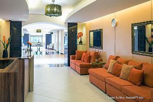 picture 2 of Chateau Elysee Residences Philippines