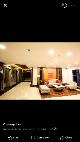 Манила - Araneta Center One Bedroom Condo at Amaia Skies T1