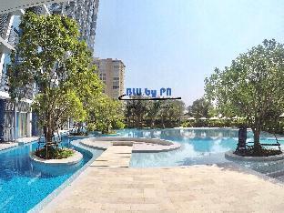%name Baan Thew Talay BLU by PN กรุงเทพ