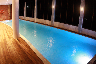 picture 2 of Pool Villa in Consolacion