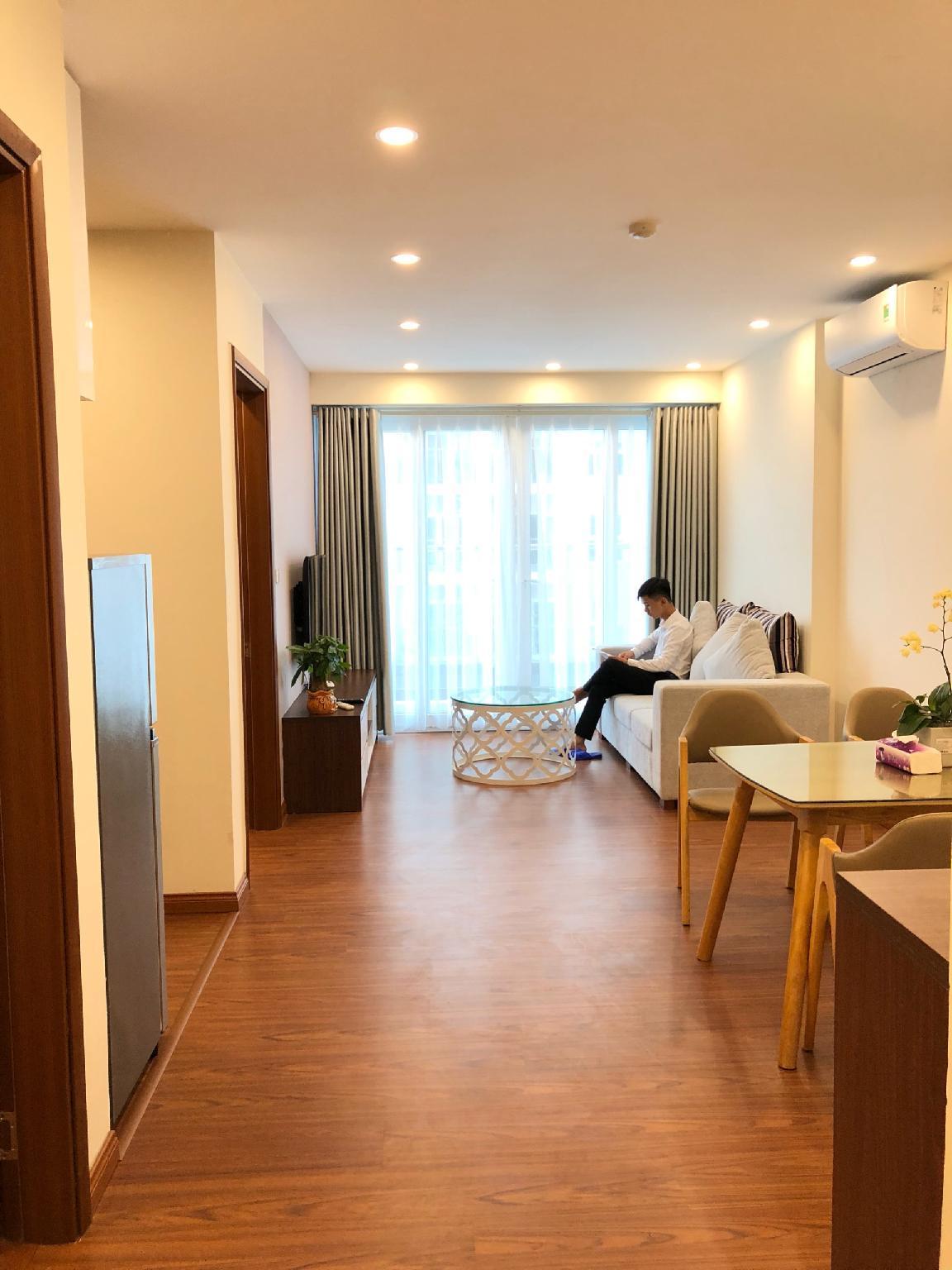 Marine Hotel   Homestay In Ha Long