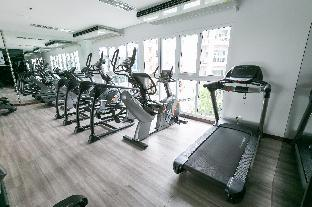 Opposite Central Airport Plaza Suite(Pool/Gym/Twin Opposite Central Airport Plaza Suite(Pool/Gym/Twin