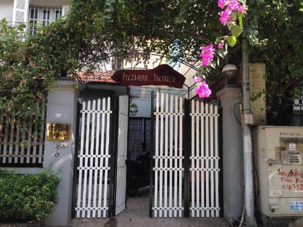 Musical Villa - Penthouse - Easternstay 501 Hanoi