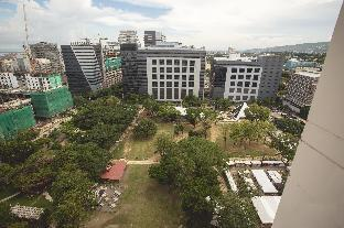 picture 1 of Ava Avida Towers