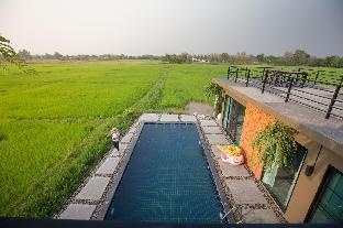 %name Amazing View Pool Villa ManeeMeena  เชียงใหม่