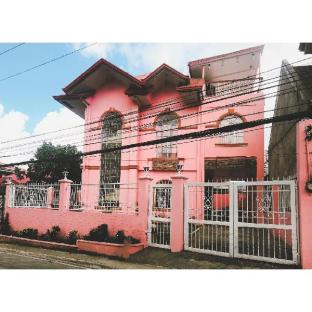 picture 2 of Rosypink Maison Baguio