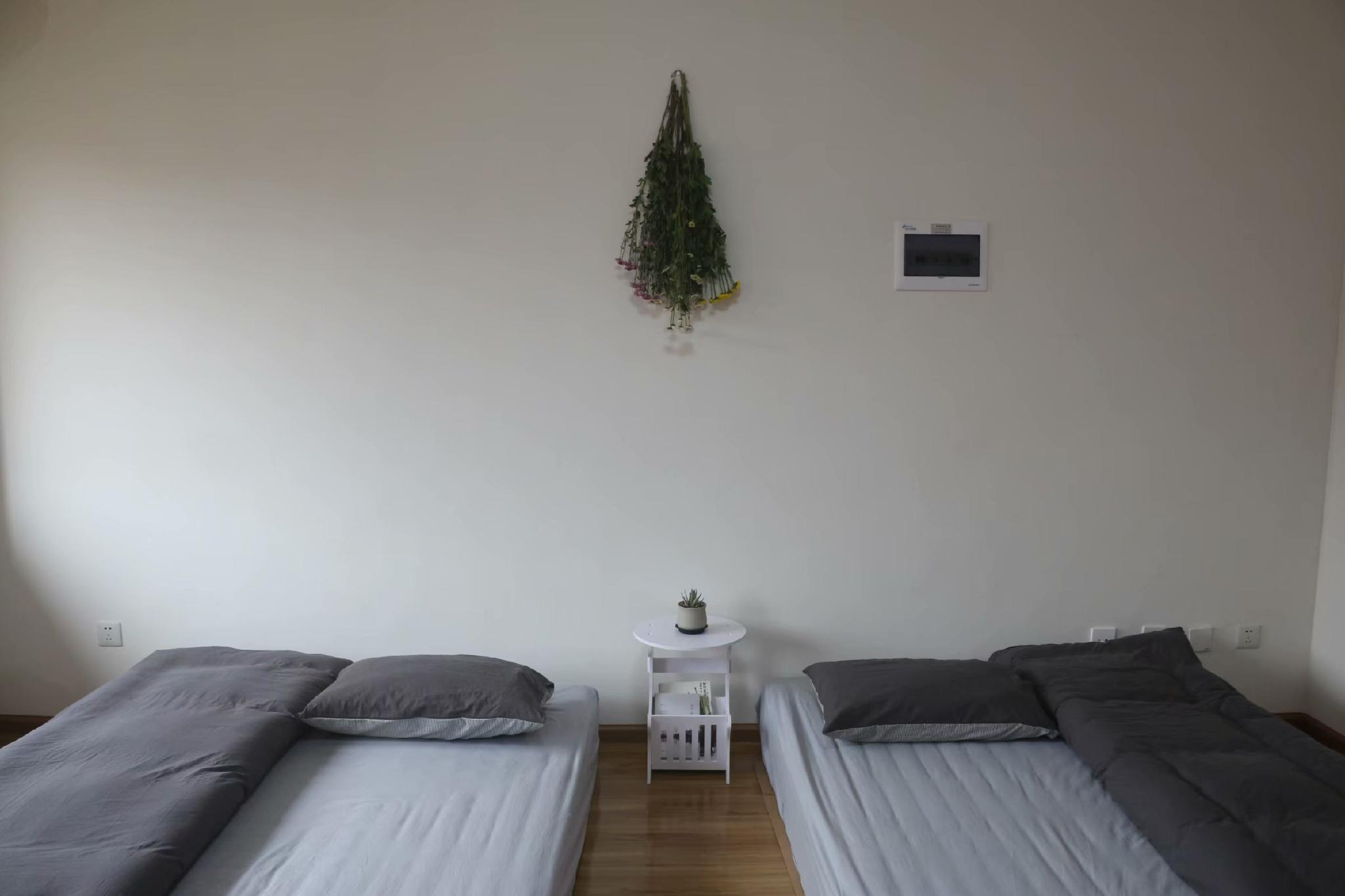 Reviews Kafka Youth Hostel