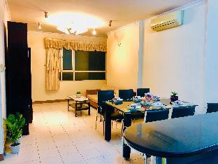 %name Rymy twin 2 Ho Chi Minh City