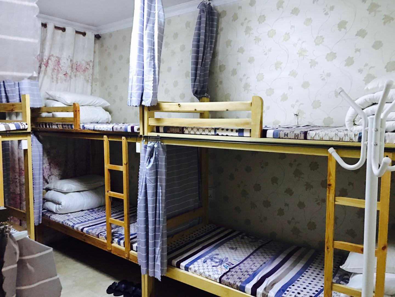 Wuzhen Daylily Hostel