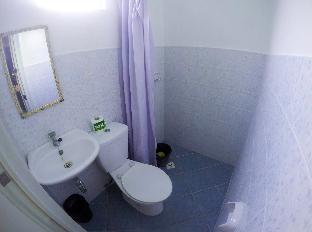 picture 4 of Juanitas Guesthouse Sta. Fe Bantayan Island RM3