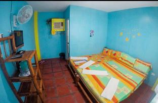 picture 1 of Juanitas Guesthouse Sta. Fe Bantayan Island RM3