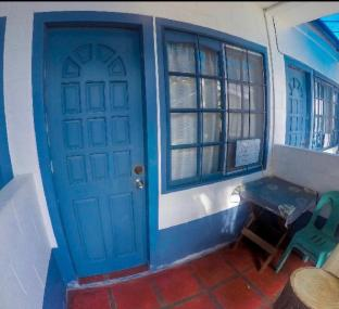picture 2 of Juanitas Guesthouse Sta. Fe Bantayan Island RM3