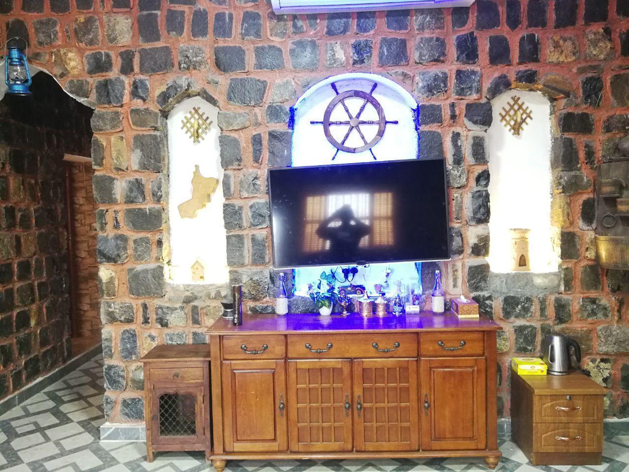 Alelelan Rest House