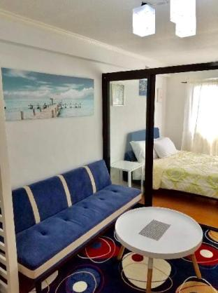 picture 3 of 2Fully Furnished Condo in Cagayan de Oro City