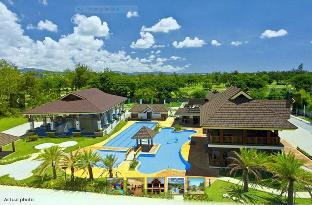picture 2 of Resort Living  At the  Heart of Cebu City