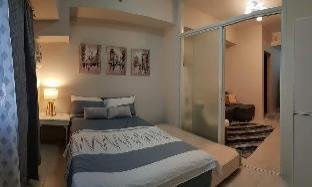 picture 4 of CONDO UNIT RENTAL BY MIHAELA