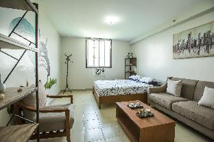 picture 4 of xixili-Ocean View Apartments