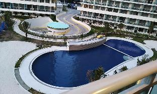picture 3 of AZURE A4 FREE WAVEPOOL NEAR MALL AIRPORT