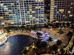 picture 1 of AZURE A4 FREE WAVEPOOL NEAR MALL AIRPORT