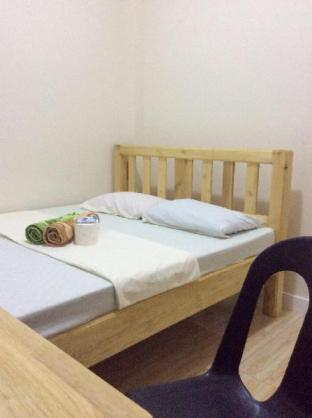picture 1 of MICET Daily Accomodation