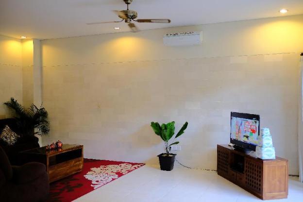 Mudha Bali Villa Sanur 2 Bedrooms