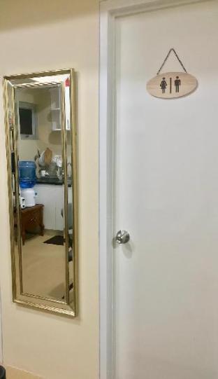 picture 3 of **NEW** 2-Bedroom PENTHOUSE Condo Unit CENTRIOMall