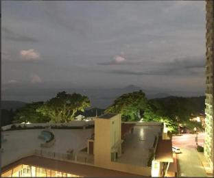 picture 3 of Tagaytay Big Room Taal View