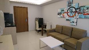 %name Pattaya super big room condominium in cheaper $ พัทยา