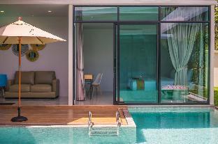 %name Goodnight Phuket Villa ภูเก็ต