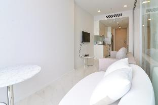 %name BRT Nana Sta Modern Apartment  bk125 กรุงเทพ