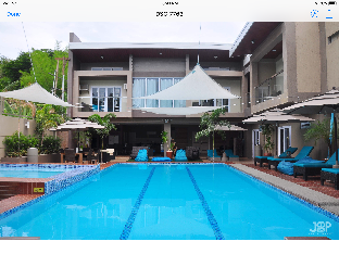 picture 4 of Hannahs Place Luxury Resort Pansol