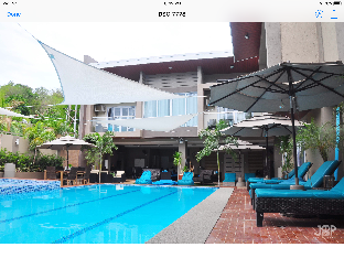 picture 5 of Hannahs Place Luxury Resort Pansol