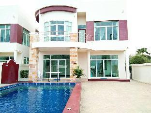 %name Pool Villa Blue Beach Font หัวหิน/ชะอำ