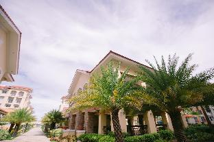picture 1 of Family 4BR (2 flats) near SM Seaside for 10pax
