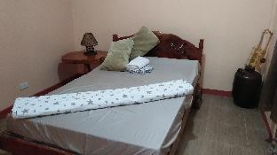 picture 3 of AN Velayo Homestay  (ANVEL)