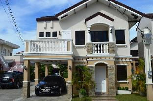 picture 1 of Vacation House by the Sea in Cebu