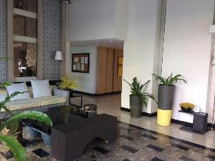 %name Resort style condominium with swimming pool view เชียงใหม่
