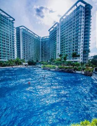 picture 5 of Azure Urban Resort Maldives Tower 2BR