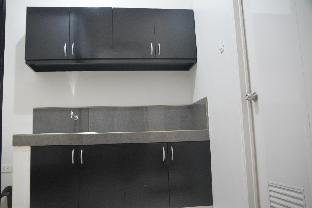 picture 2 of SLEEPADZ NAGA - Studio with 4 Capsule beds