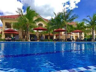 picture 3 of DoubleDCondotel @ San Remo Oasis Cebu