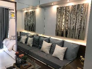 picture 2 of Baguio Condominium, Condotel (Moldex Residences)