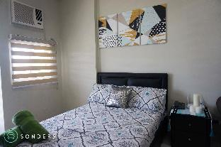 picture 1 of Fully Furnished  Studio Unit for rent at Wil Tower