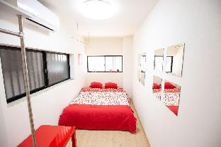 Фото отеля Osaka Umeda Entire House, 5 bedrooms, 1min bus sta