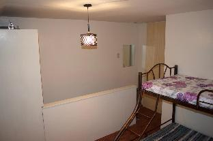 picture 4 of Affordable Townhouse @Deca clark 10mins to airport