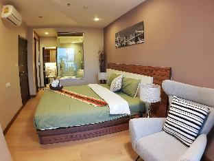 %name Chiang Mai City Apartment   near Night Bazaar เชียงใหม่