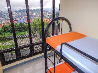 picture 2 of Baguio City 3-Bedroom Condo Unit with Balcony
