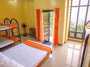 picture 1 of Baguio City 3-Bedroom Condo Unit with Balcony