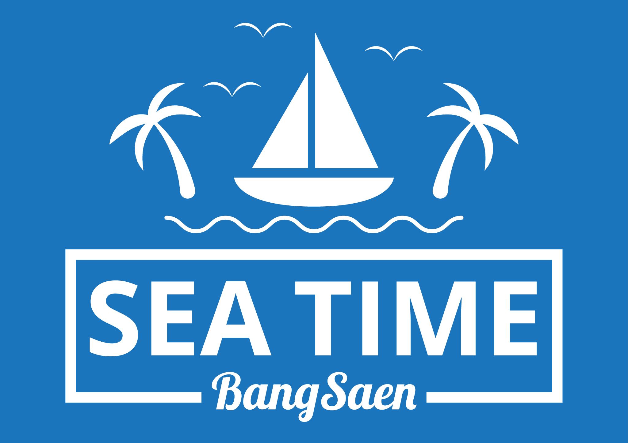Baan Sea Time