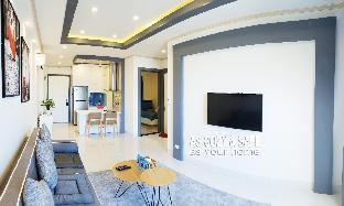 %name Muong Thanh  Apartment 30  Da Nang