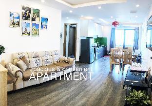 %name Muong Thanh VIP Apartmnet 37 Da Nang